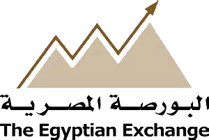 The Egyptian Exchange