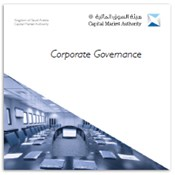 Corporate Goverence